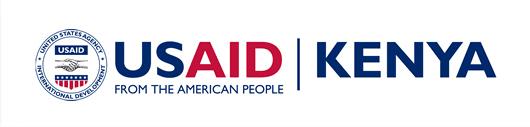 USAID Kenya
